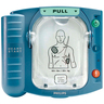 HeartStart OnSite AED with Plastic Waterproof Case