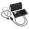MatchMates® Dual Head Combination Kit, Black