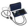 MatchMates® Dual Head Combination Kit, Navy Blue