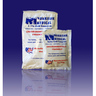 Morrison Medical Disposable Cold Packs, 6in x 9in, Case of 24