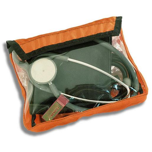 Medium Organizer Pockets