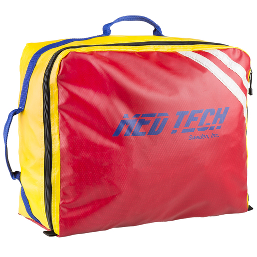 Carrying Cases for Vacuum Spine Board