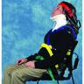 Vacuum Spine Immobilizer Board