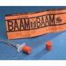 Beck Airway Airflow Monitor (BAAM)