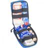 Public Access Individual Bleeding Control Blue Trainer Kit