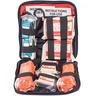 Public Access Bleeding Control Kit Twin Pack, Basic