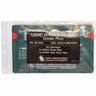 USMC HyFin® Chest Seal Combo Pack