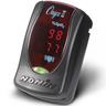 Onyx® Vantage 9590 Fingertip Pulse Oximeter, Black