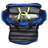 A300X Intermediate II Trauma Bag, Royal Blue