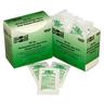 PacKit Hydrocortisone Cream, 0.9gm, Box of 25