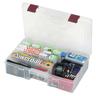 ProLatch® 3700 Stowaway® Deep Bulk Storage Box