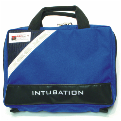 ME:01 Pullout Intubation Modules with Pockets