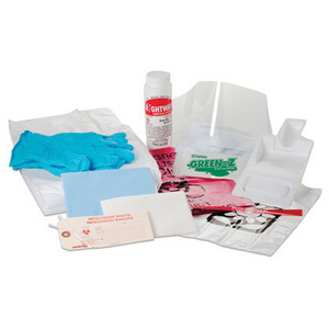 *Discontinued* Chemotherapy Spill Kit