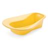 Stack-A-Pan Bedpan, Gold, 55oz