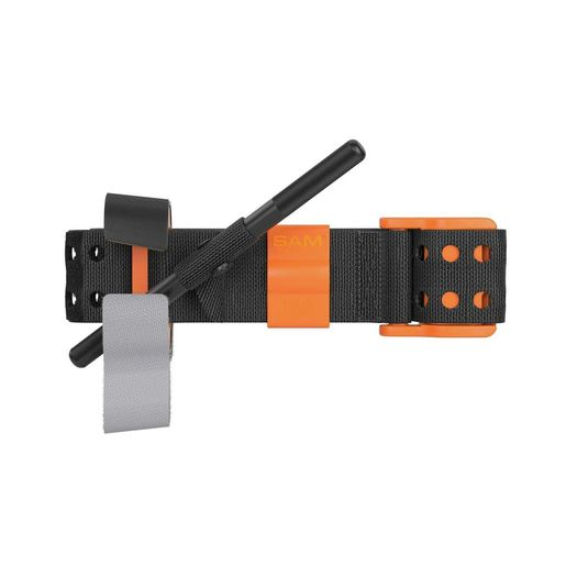 SAM® XT Extremity Tourniquet, Civilian Orange