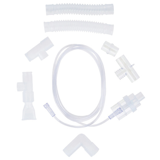 Curaplex® BVM Nebulizer Assist Kit