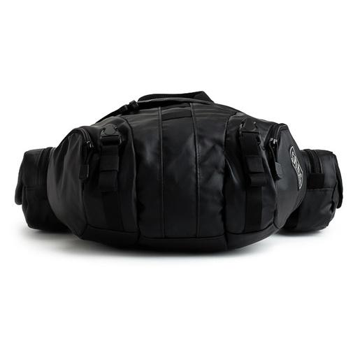 G3 Elevate Tactical Fanny Pack, Tactical Black, BBP Resistant
