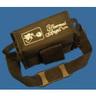 Thermal Angel® Standard Battery Bag, Nylon, Black