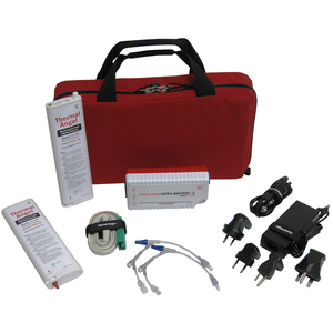 Thermal Angel Ultra Emergency Pack