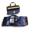 Deluxe Intubation Kit, 4in x 9in x 14in, Blue