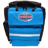 ALS Pack, 19in x 14in x 7in, Blue, Pocketed