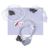Zoll Training Cable