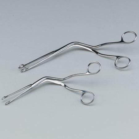 Magill Intubating Forceps