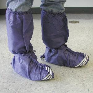 FluidGard Boot Covers