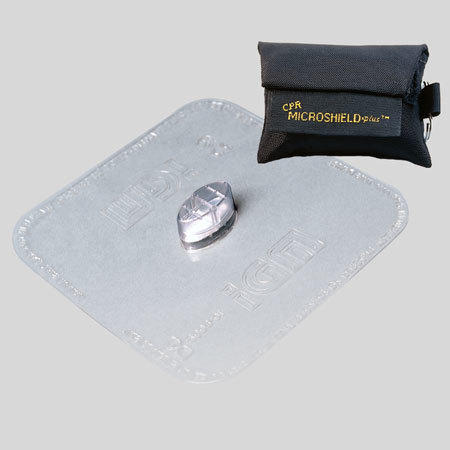 CPR Microkey Protective Devices