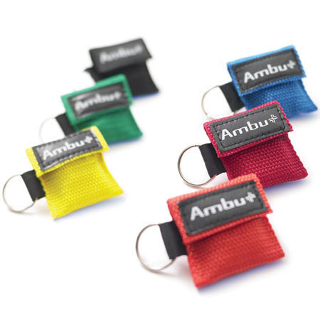 Ambu® Res-Cue Key