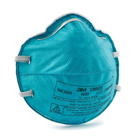 n95 respirator mask same day delivery