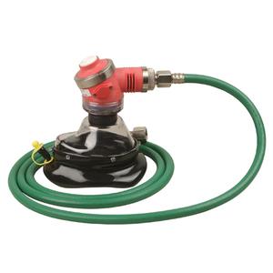 LSP EMT Resuscitators