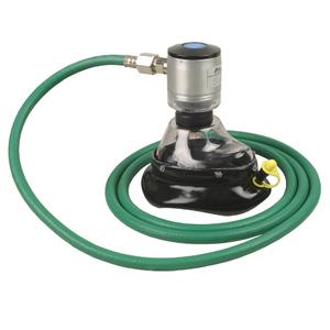 LSP Demand/Resuscitator Valves