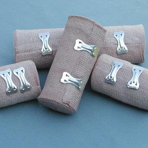 Elastic Bandage Rolls