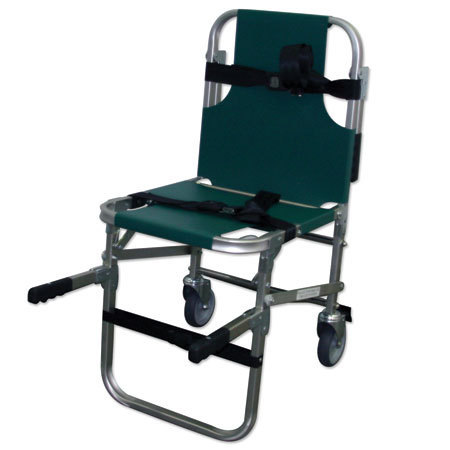 JSA-800 Evacuation Chairs
