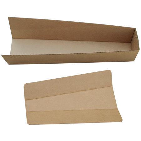 Cardboard Splints
