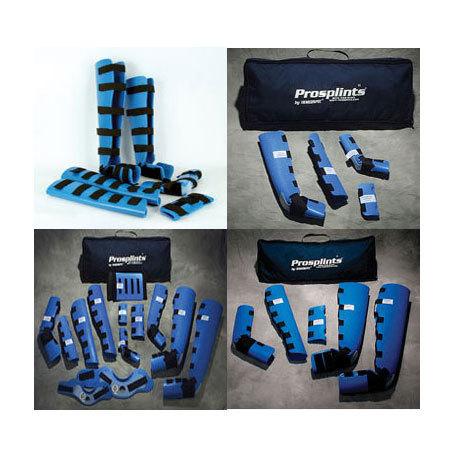 Prosplint Kits