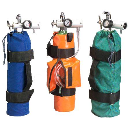 "Curaplex® Oxy ""Sleeve"" Bags"