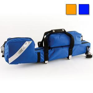 Oxygen Carry Packs