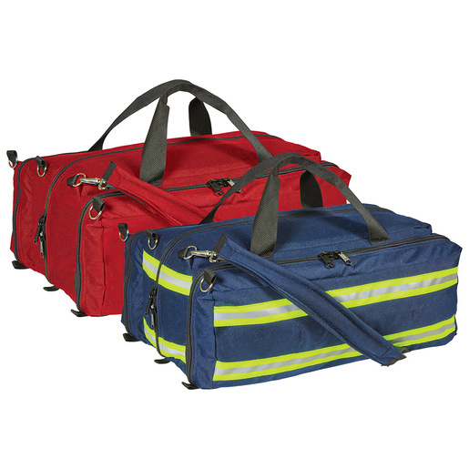Curaplex Airway/Trauma Bags