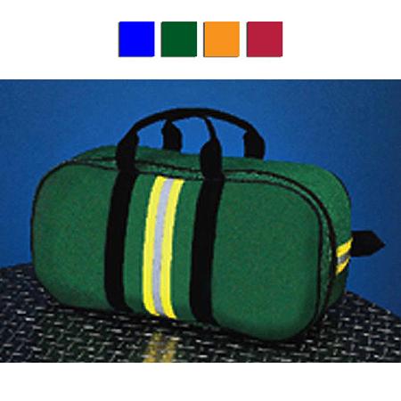 Oxygen Airway Pac/Responder Bags
