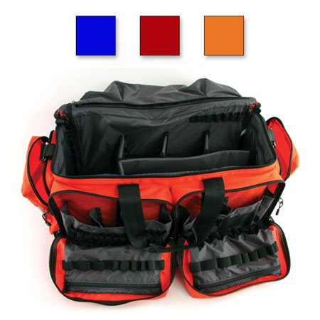 Comprehensive Medical/Oxygen Bags