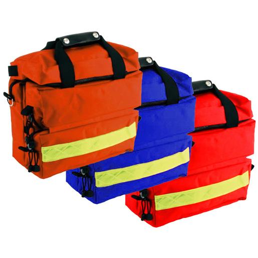 Multipocket Bags