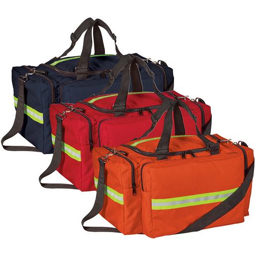 Curaplex® Maxi Trauma Bags