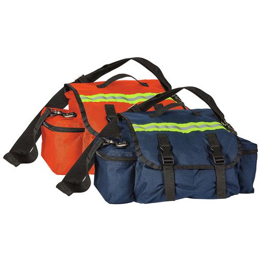 Curaplex® Trauma Bags, Economy Responder