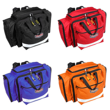 Aeromed Advanced Packs