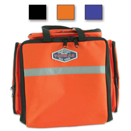 Emergency Responder Packs