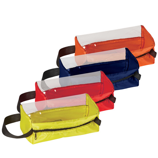 Curaplex® Accessory Pouches