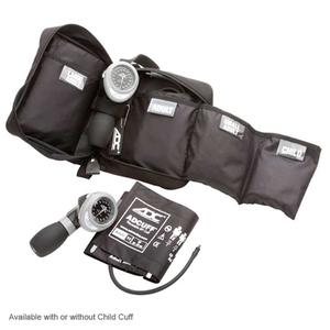 Multikuf System BP Kits (BP Cuff and Accessories)