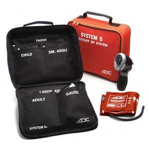 System 5 Multicuff BP Kits